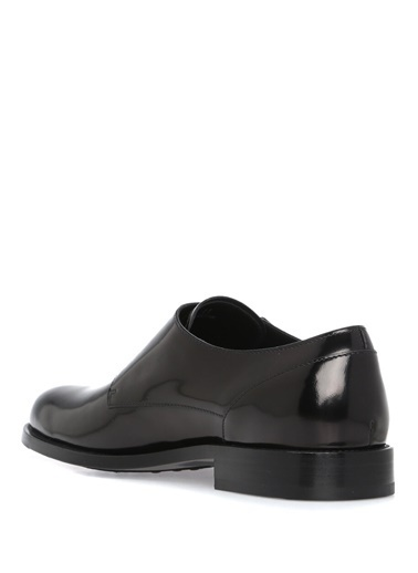 Ayakkabı-Tod's